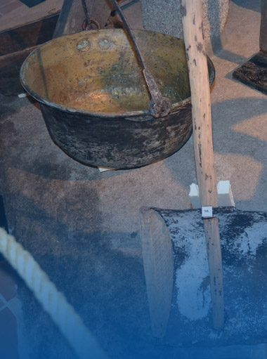 manigoto-capa