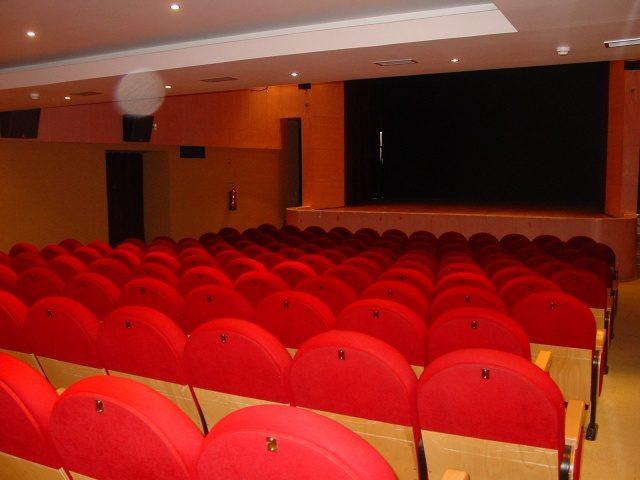 cine-teatro3