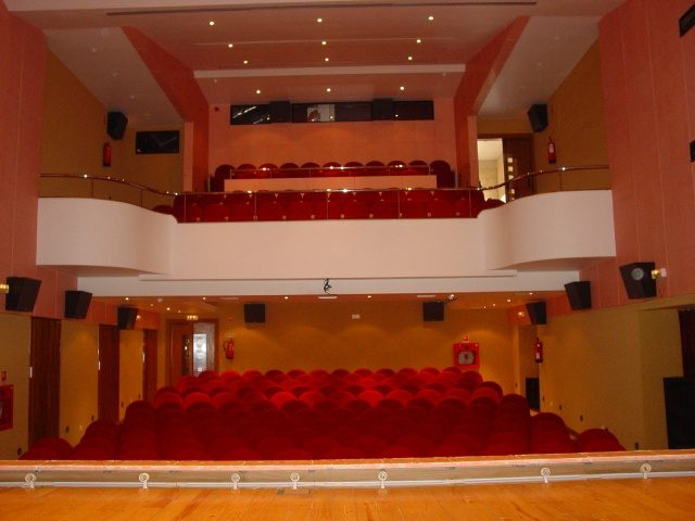 cine-teatro4