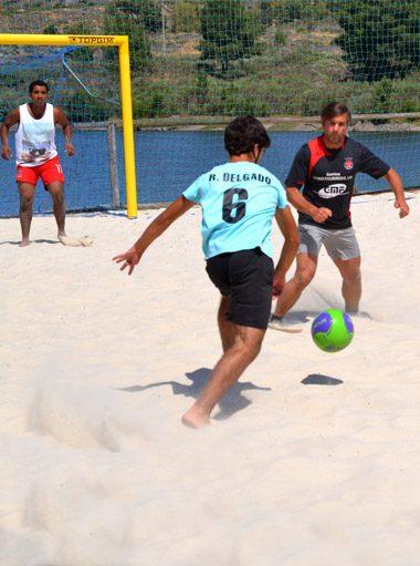 futebol-praia