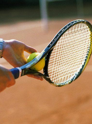 tenis-pinhel