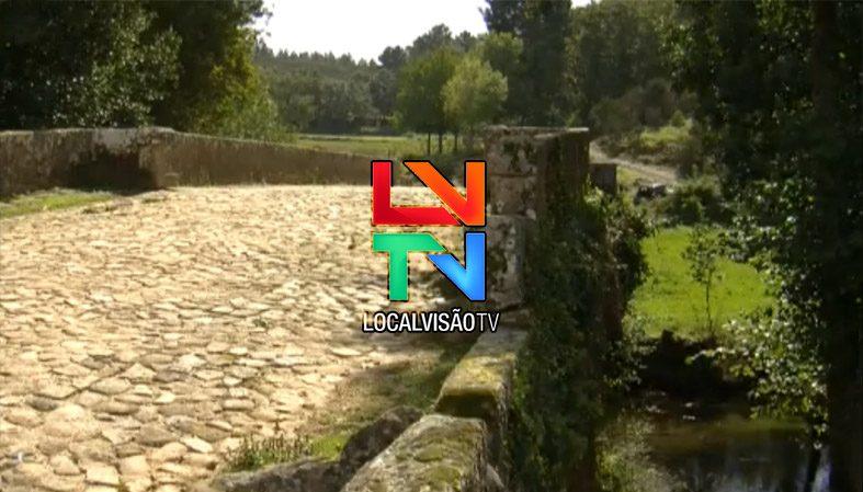 localTV-vale-coa