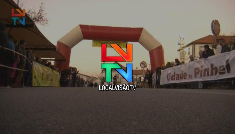 corrida-localTV