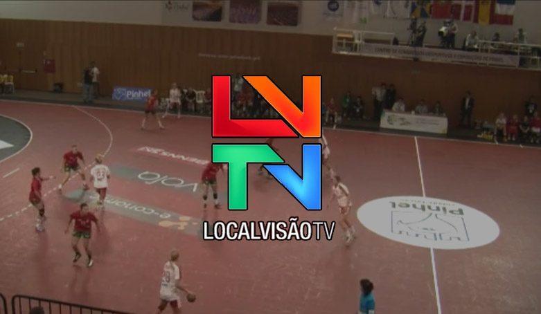 localTV-futebol