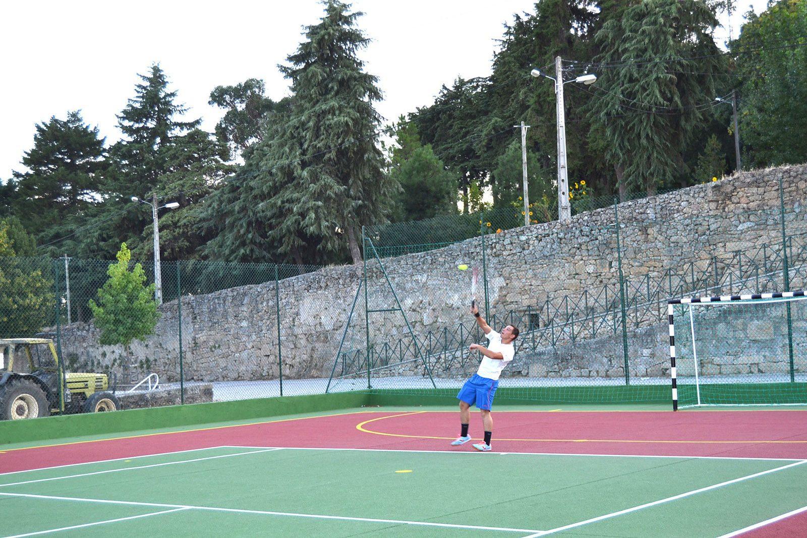 tenis_0020