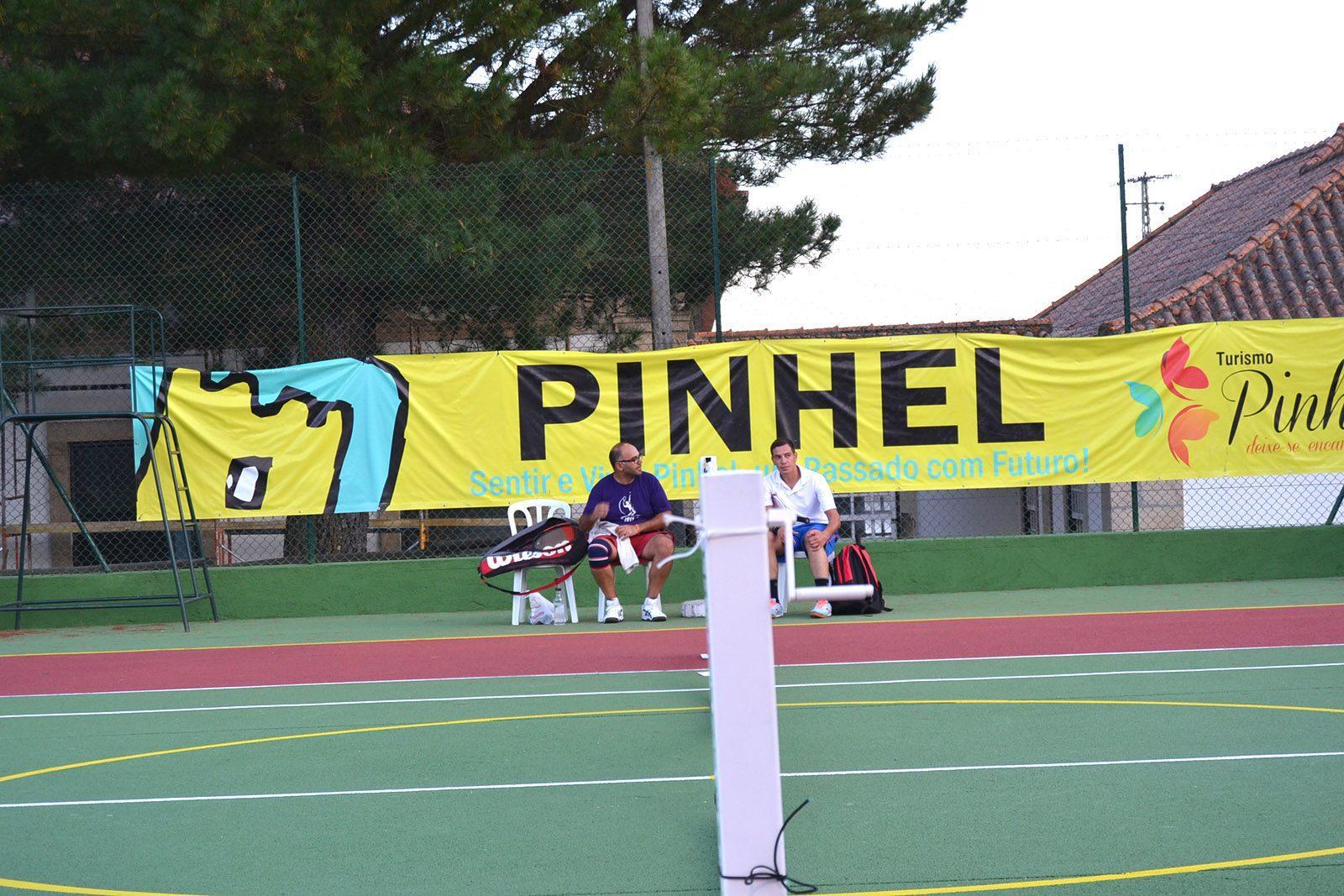 tenis_0026