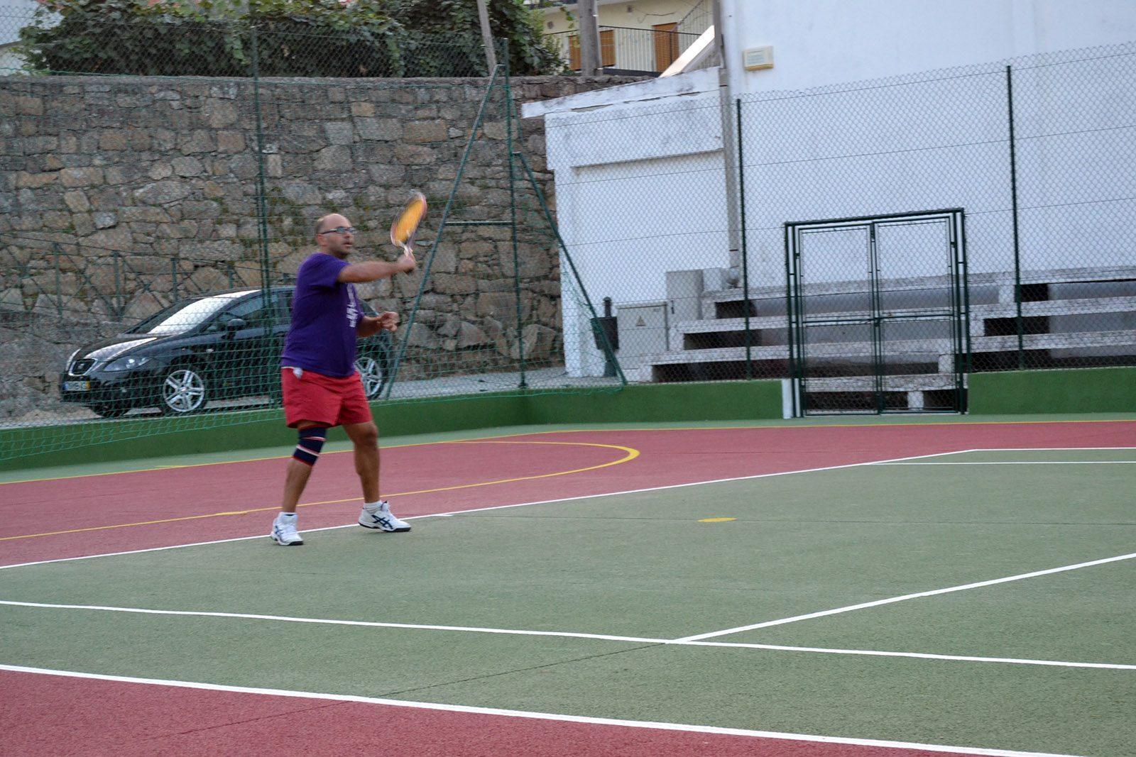 tenis_0034