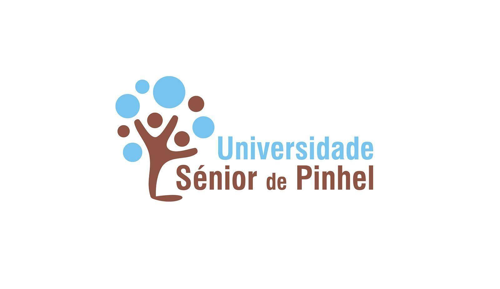 u-senior-pinhel