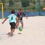 futebol-praia-1