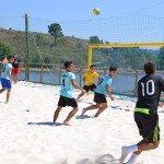 futebol-praia-3