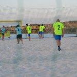 futebol-praia-4