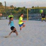 futebol-praia-5
