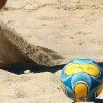 futebol_de_praia