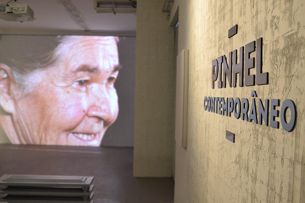 museu-municipal-02
