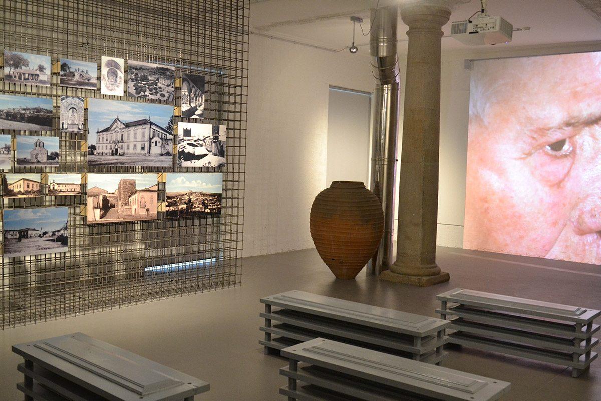 museu-municipal-03