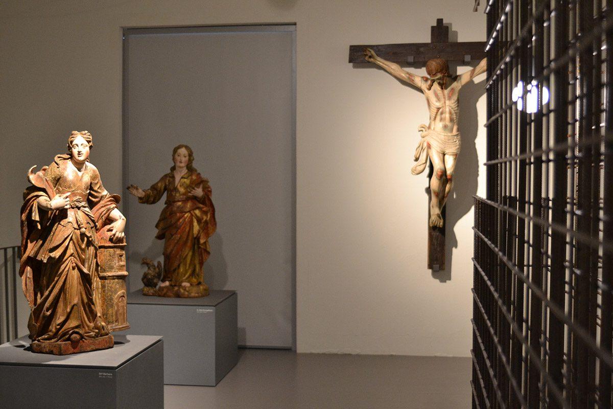 museu-municipal-04