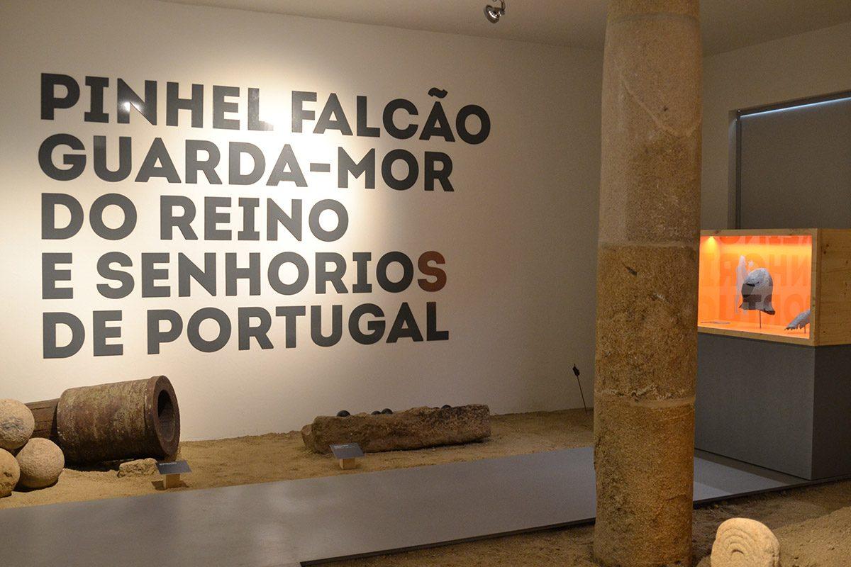 museu-municipal-06
