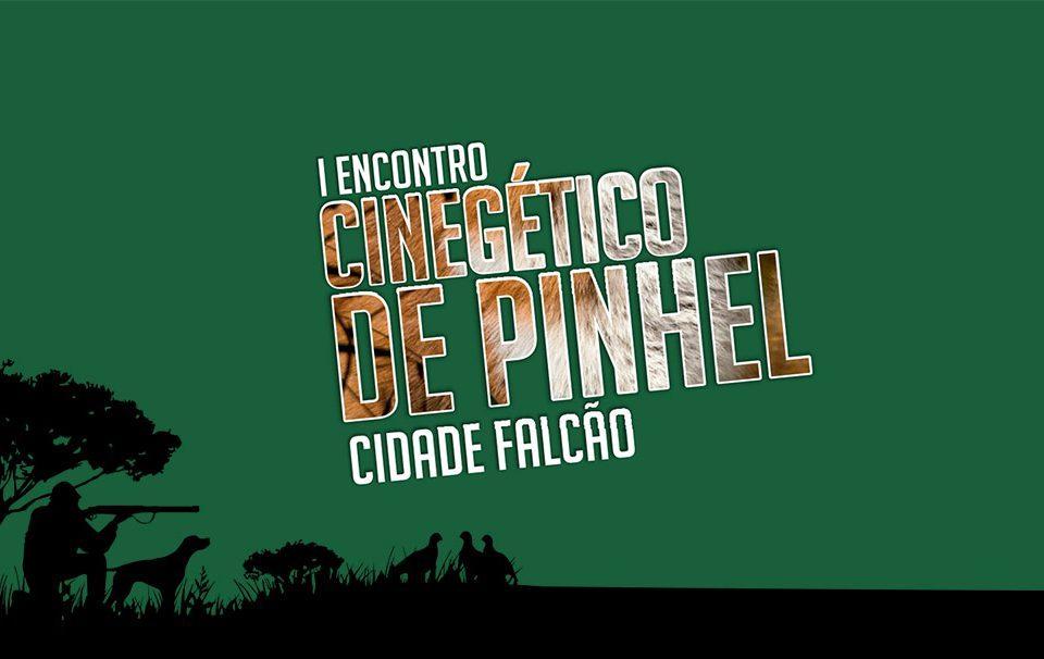 Ficha de Inscrição Provas 1º Encontro Ibérico de Cetraria.cd