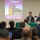 Eleição da Cidade do Vinho 2017