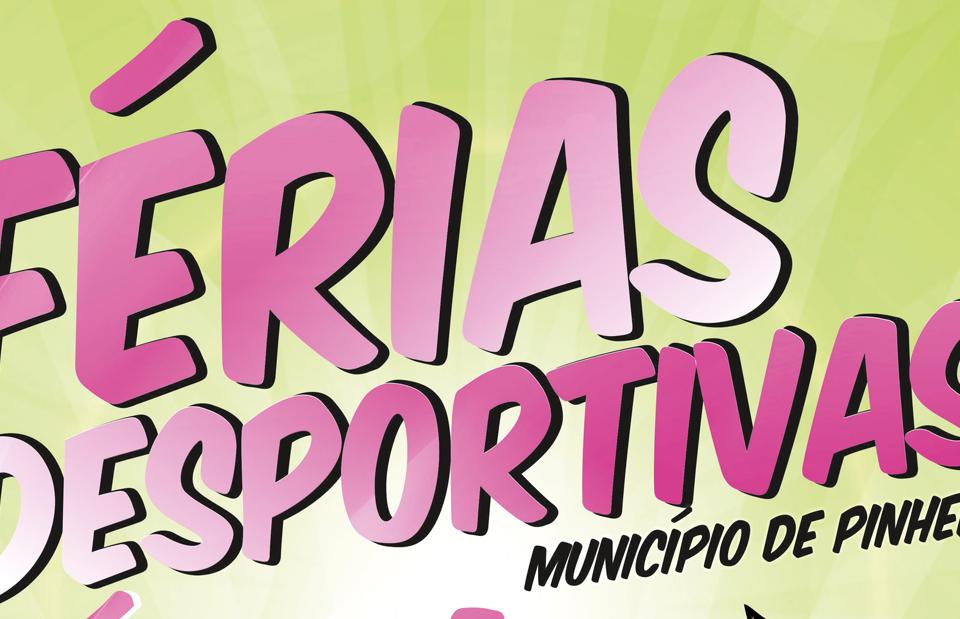 capaeventoferiasdesportivaspascoa2017