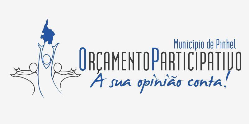 orcamento-Participativo-CMP-2017-2