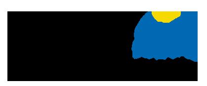 Logo Pinhel SIM-1-01