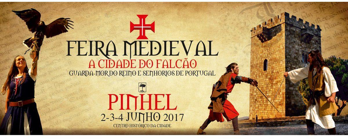 eventofeiramedievla-2017