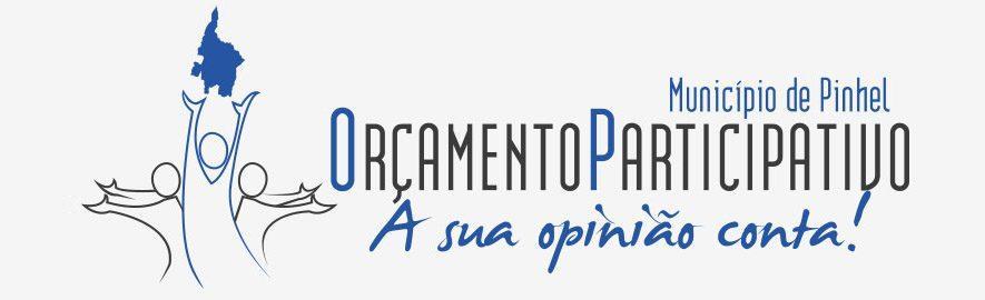 orcamento-Participativo-CMP-2017-3