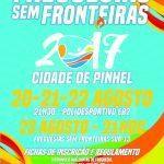 FreguesiasSemFronteiras2017