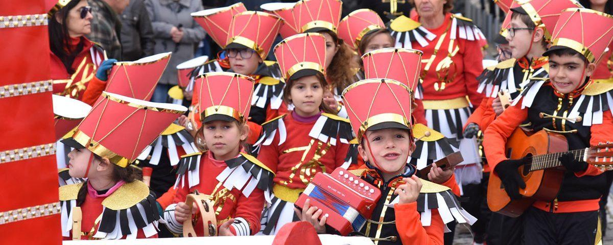 desfiledecarnaval