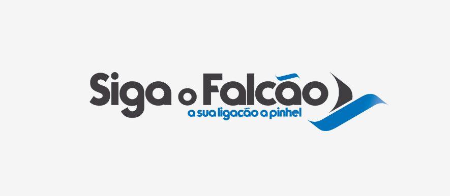 Siga-Falcao