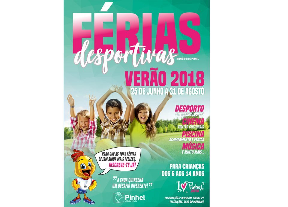 ferias2018