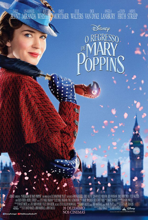 ORegressodeMaryPoppins